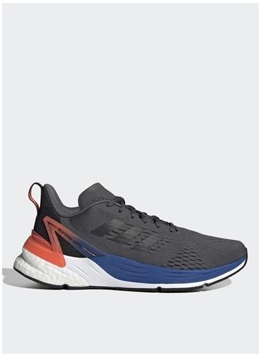 adidas Yürüyüş Ayakkabısı Gri